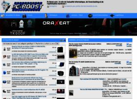 pc-boost.com