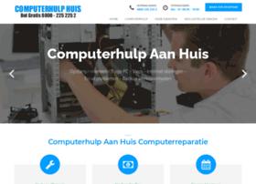 pc-computerhulp.nl