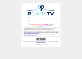 pcaretv.com