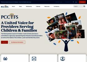 pccyfs.org