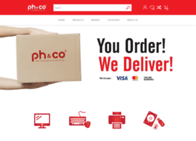 pcdepot.com.my