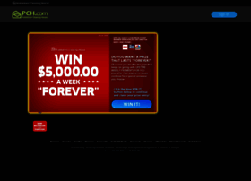 pchlotto com pchlotto created 02 august 2000 expires 02 august 2015