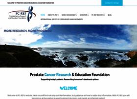 pcref.org