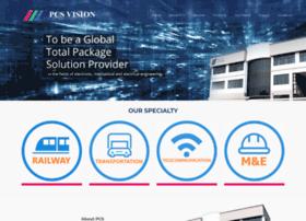 pcsvision.com.my
