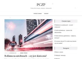 pczp.rzeszow.pl