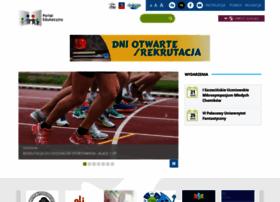 pe.szczecin.pl