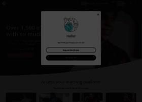 pearsoned.ca