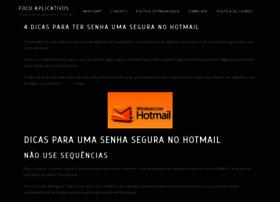 pedagogiaemfoco.pro.br