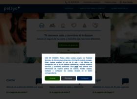 pelayo.com