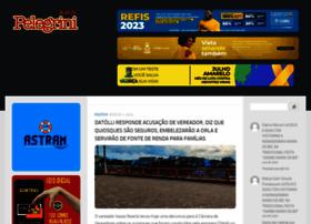 pelegrini.org