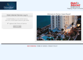 pelicangrandresort.hotelwifi.com