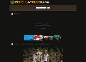 pelicula-trailer.com