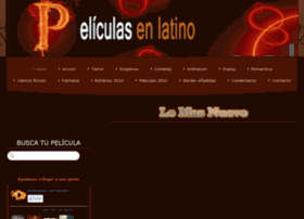 peliculasen-latino.jimdo.com