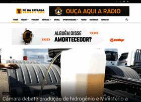 penaestrada.com.br