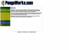 pengoworks.com