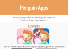 penguinapps.com.au