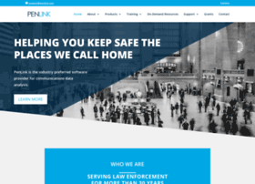 penlink.com