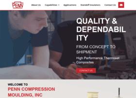 penncompression.com