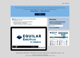 people.equilar.com