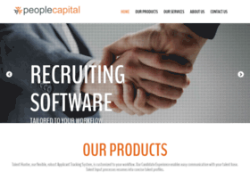 peoplecapital.com