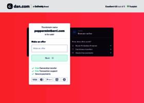 peppermintberri.com