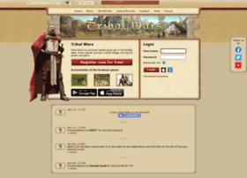perangkaum.net