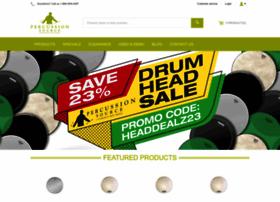 percussionsource.com