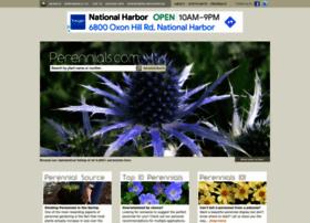 perennials.com