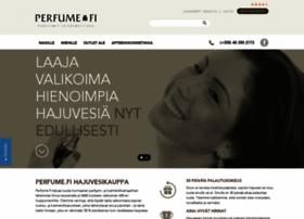 perfume.fi