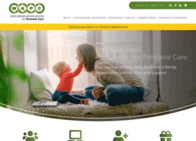 perinatalweb.org