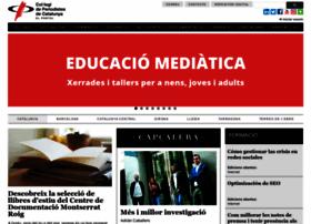periodistes.org