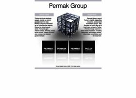 permak.com