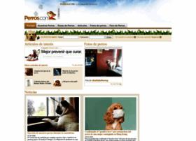 perros.com