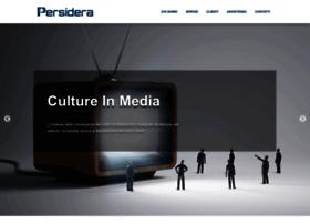 persidera.it