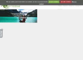 pertechtual.com