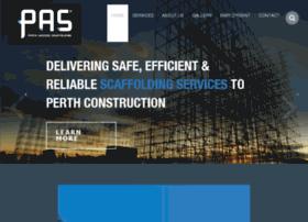 perthaccessscaffolding.com.au