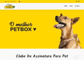 petboxbrasil.com.br