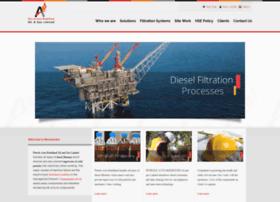 petroleauto.com