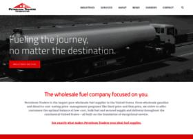 petroleumtraders.com