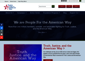 pfaw.org