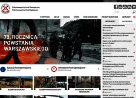pgi.gov.pl