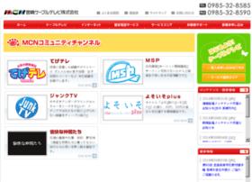 pgm.miyazaki-catv.ne.jp
