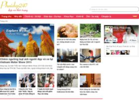 phaidep247.com