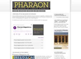pharaon-magazine.fr