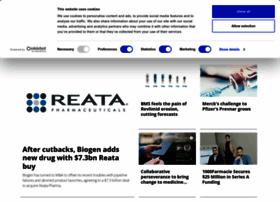 pharmaphorum.com