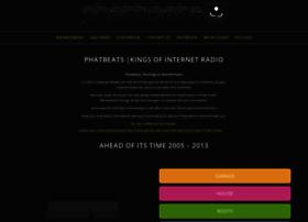 phatbeats.net