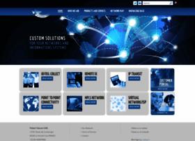phibee-telecom.net