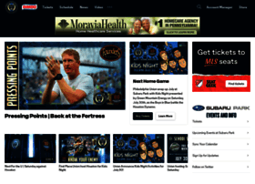 philadelphiaunion.com