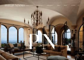 philipnimmodesign.com