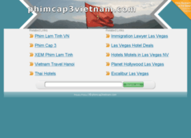 phimcap3vietnam.com